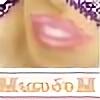 Miaudum's avatar