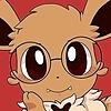 Miaumy's avatar