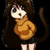 Miaupuchino's avatar