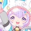 Miaurmint's avatar