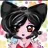 miausii's avatar