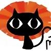 Miaustore's avatar