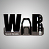 Miauw-1991's avatar