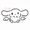 miauxmii's avatar