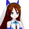 Miaw17able-P's avatar