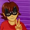 MiawCatGirl's avatar