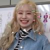 miawlevi's avatar