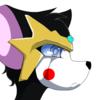 MiawMiaw72's avatar