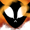 miawolf49's avatar