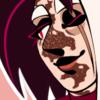 MIAWSTIC's avatar