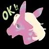 miayeh15's avatar