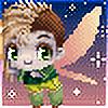 miazilla's avatar