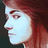 MiaZueSepp's avatar