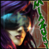 Miazuky's avatar
