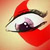 Miazzy's avatar