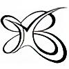mib4art's avatar