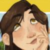 mibellure's avatar
