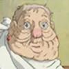 Miberry's avatar