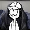 mibevan's avatar