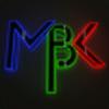 Mibok's avatar