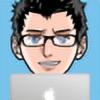 mibrt's avatar