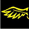 MiBSuM's avatar