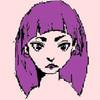 Mibuka's avatar