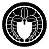 MIBURO008's avatar