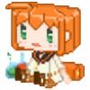 mibushido's avatar