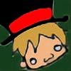 mibvoni's avatar