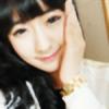 mic-chon's avatar