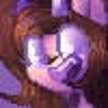 Mic-Draws's avatar