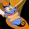Mic-Roe-Pony's avatar