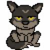 Mic101's avatar