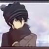 Mica240's avatar