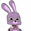 MicaahForevah's avatar