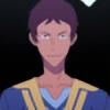 micaela-trys-art's avatar