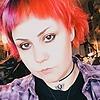 micaelacederlund's avatar