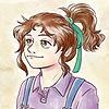 Micaeladera's avatar