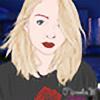 MicaelaW10000's avatar