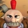 Micaelito's avatar