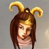 Micafan's avatar