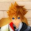 MiCaGK's avatar
