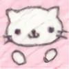 Micah-chan's avatar
