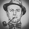 micahchampion's avatar