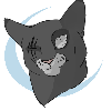MicahFreeze's avatar
