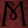 MicahLeePokemon's avatar