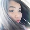 micahmikaella39's avatar