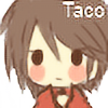Micahstaco's avatar
