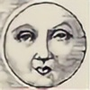 MicahUlrich's avatar